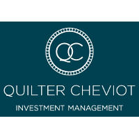 Quilter Cheviot Fund Factsheets