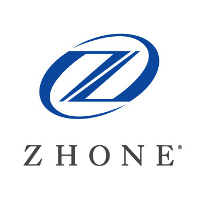Zhone product factsheets