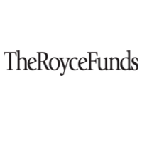 Royce Funds